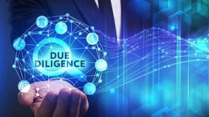China-Briefing-Due-Diligence-in-China-How-to-Combat-Against-Fraud-Incompliance