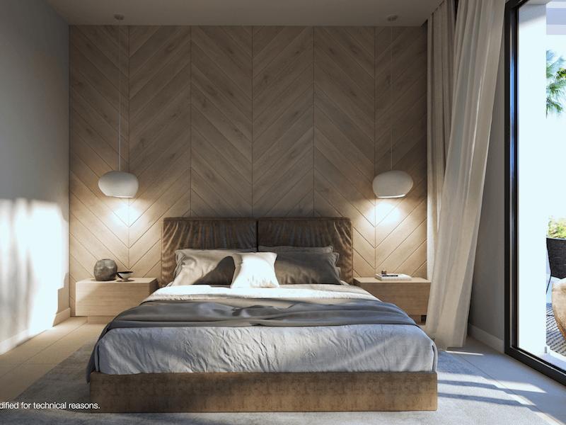 Villa_Bedroom