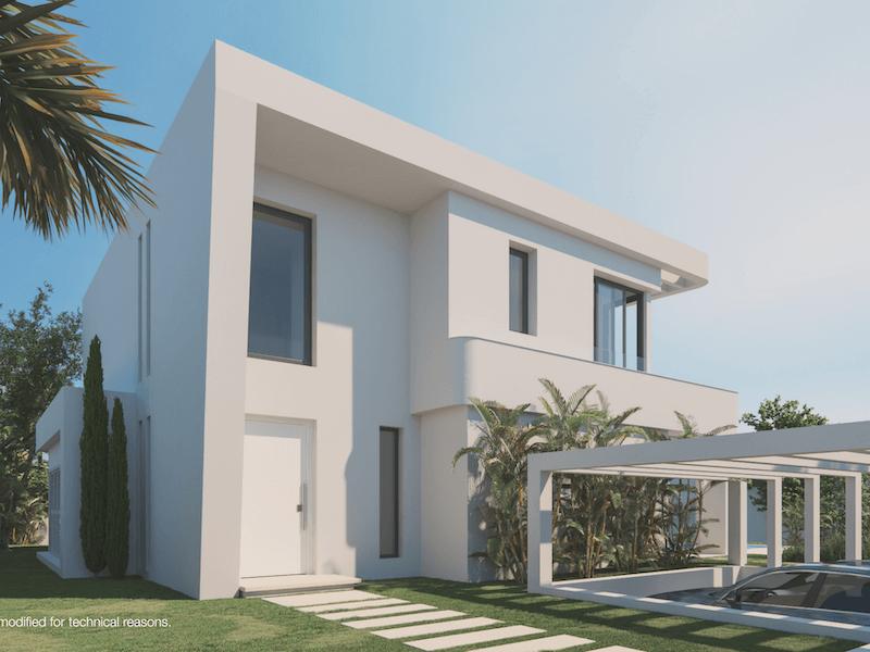 Villa_Entrance