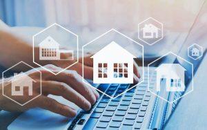 https___blogs-images.forbes.com_allbusiness_files_2019_03_real-estate-concept-1200×753